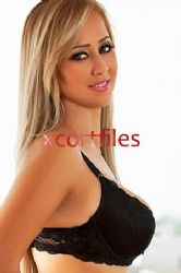 Natasha<BR>Nothing Hill Gate London Escort<BR>Sexy Blonde<BR><font color=&quot;white&quot;></font>